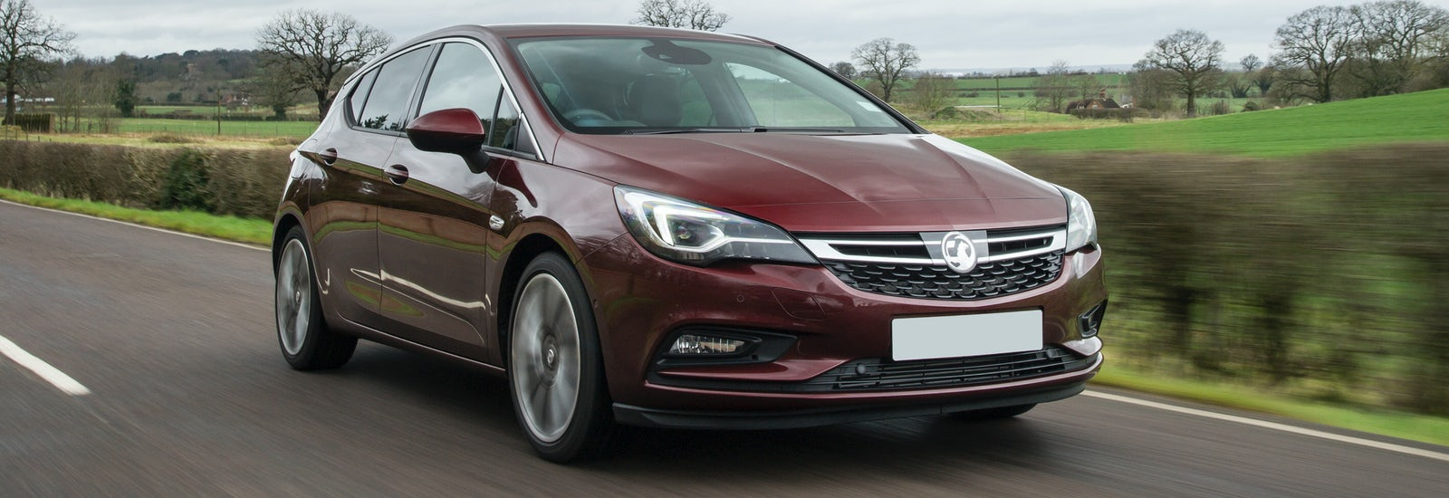 Most Economical Used Car For Motorway Driving
