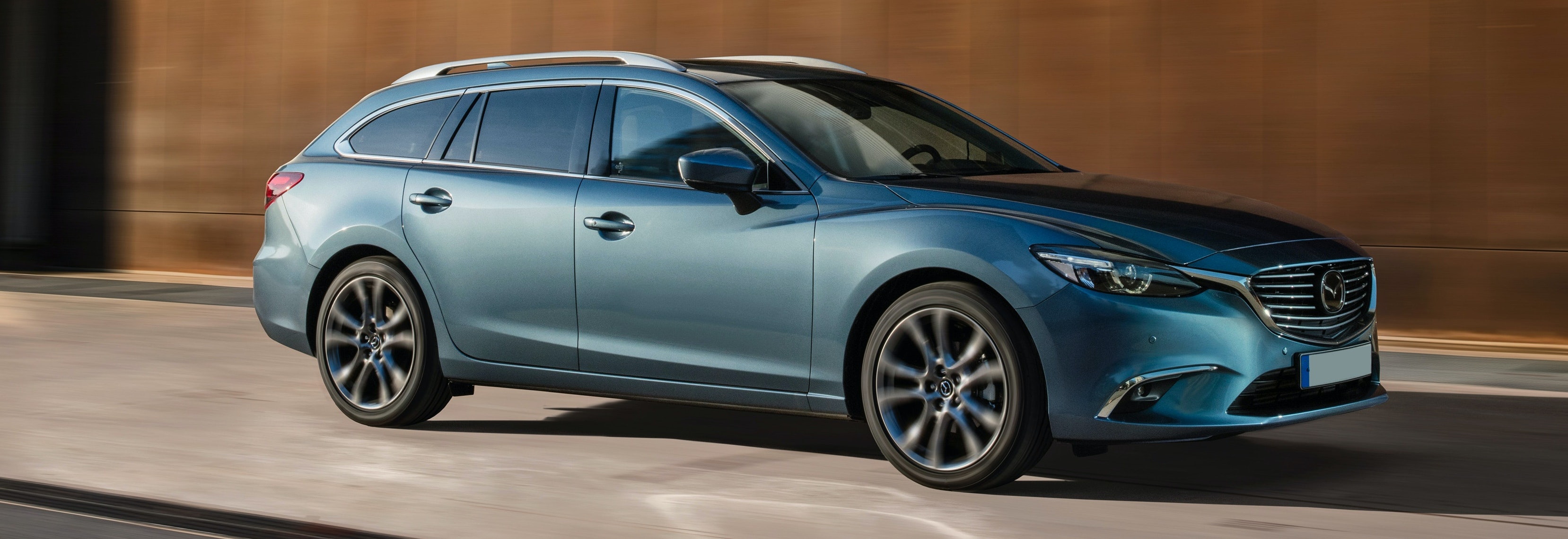 Culver City Mazda >> Mazda 6 Lease Deals Los Angeles   Lamoureph Blog