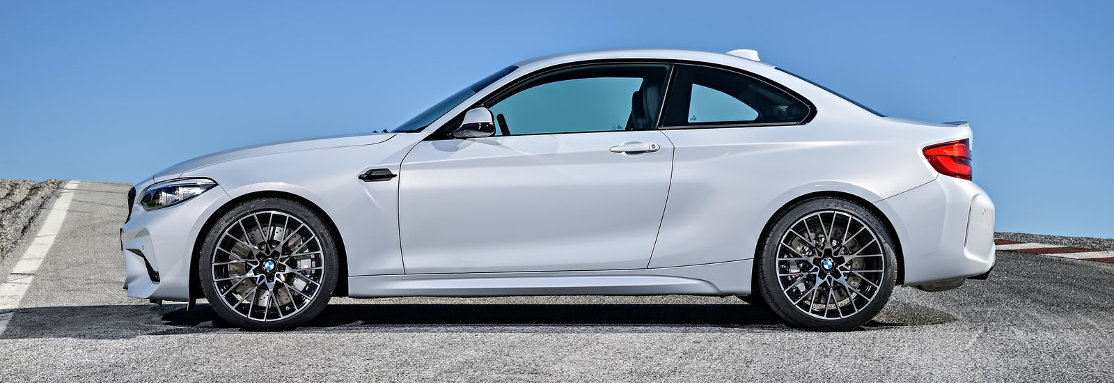 Nearly New Bmw Cars For Sale