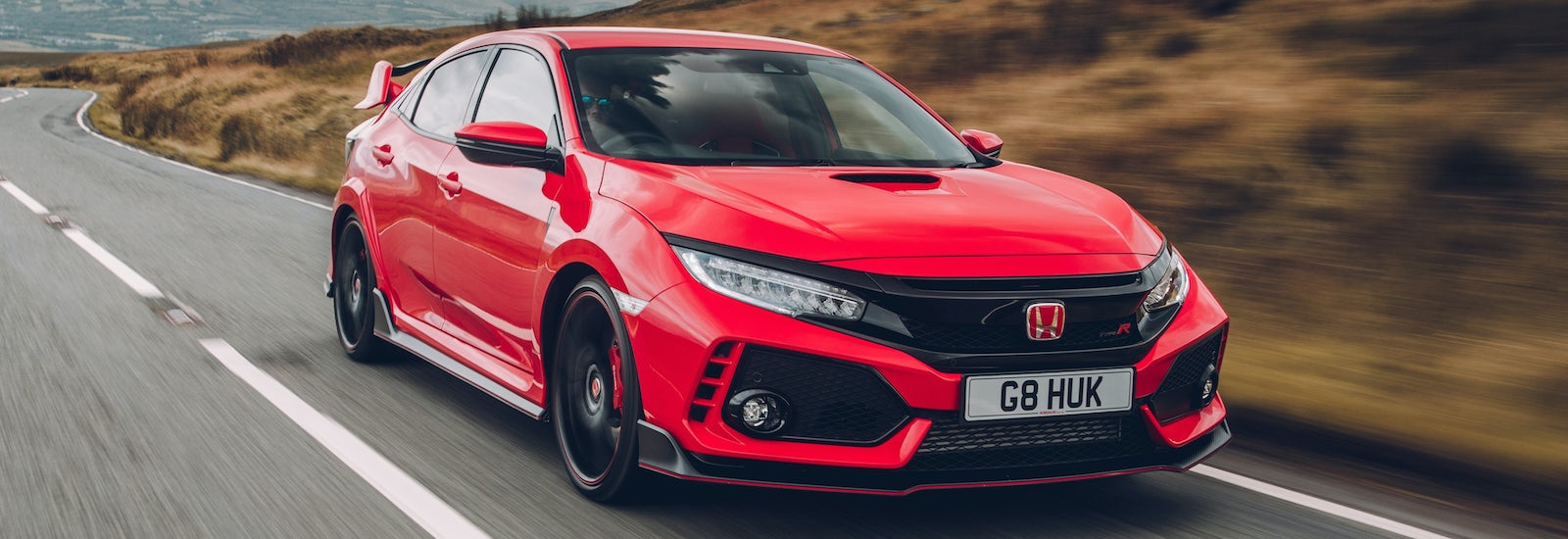 The best sports cars on sale carwow for 2018 honda civic type r 0 60
