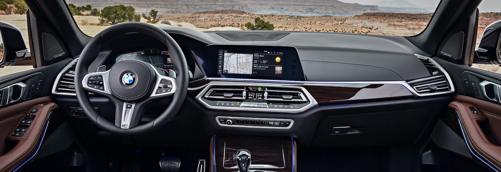 2018 bmw x5 and x5m price specs and release date carwow. Black Bedroom Furniture Sets. Home Design Ideas