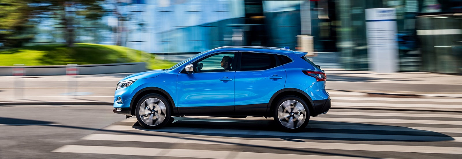new car releases uk2017 Nissan Qashqai facelift price specs release date  carwow