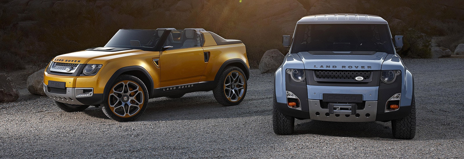 New Land Rover Defender Price Specs And Release Date Carwow
