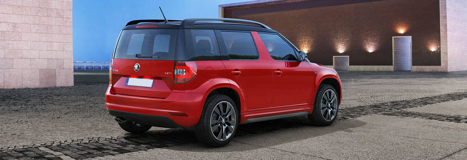 skoda yeti monte carlo trim expanded guide carwow. Black Bedroom Furniture Sets. Home Design Ideas
