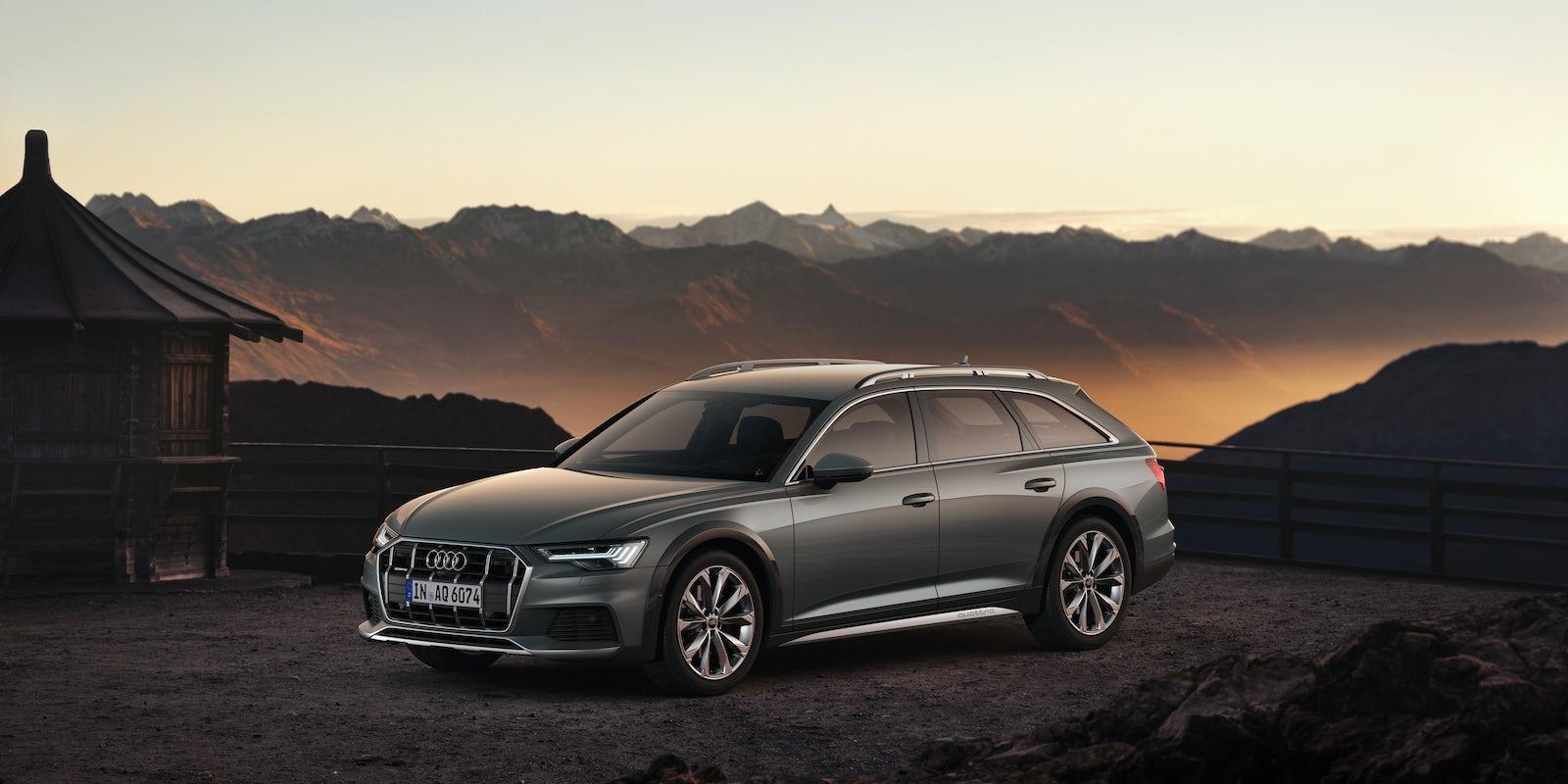 2019 Audi Q6: Design, Mileage, Release, Price >> 2019 Audi Q6 Design Mileage Release Price Upcoming New Car
