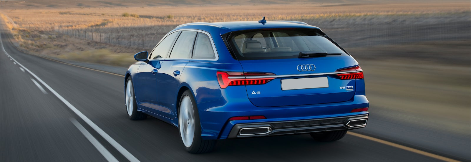 in review and youtube all car prices audi cars coming watch price