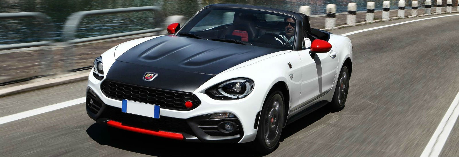 The UKs Cheapest Convertible Sports Cars Carwow - Sports cars convertible