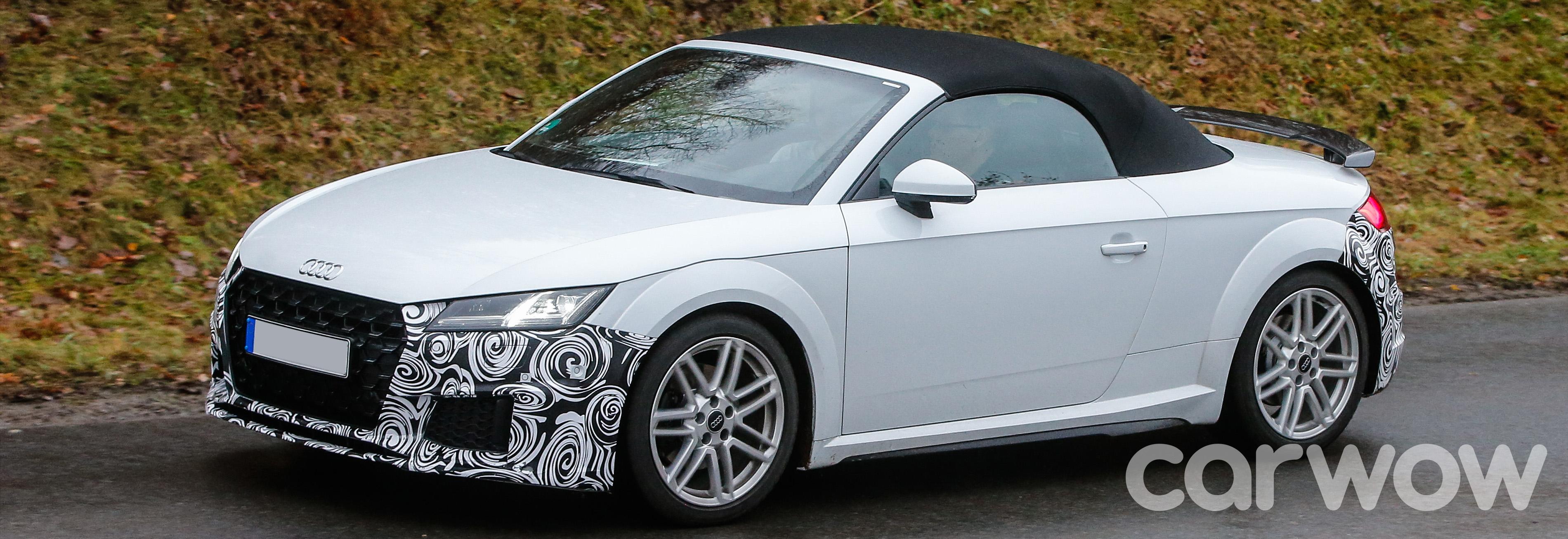 Audi-TT-Roadster-Facelift-105.jpg