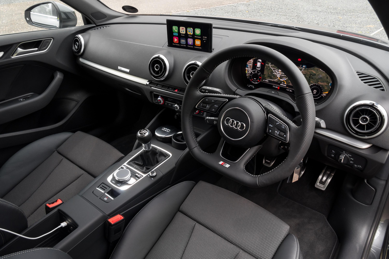 Image Result For Audi A Sportback Vs Vw Golf