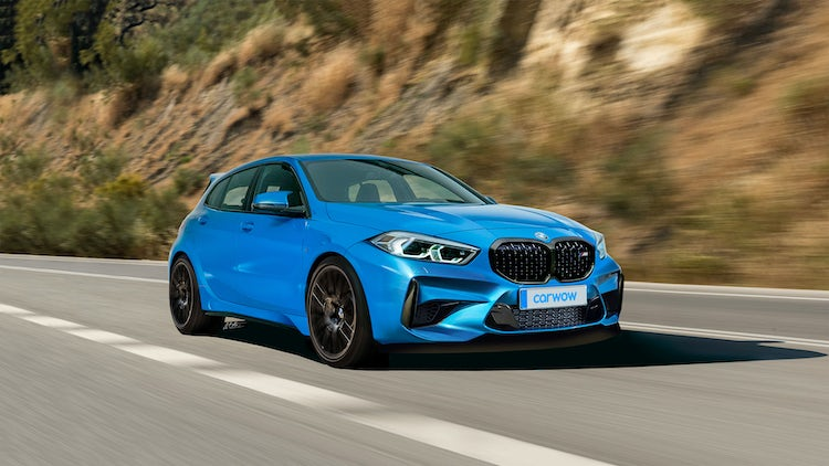 2020 BMW M240i Rumors, Specs And Release Date >> 2020 Bmw M140i Price Specs And Release Date Carwow