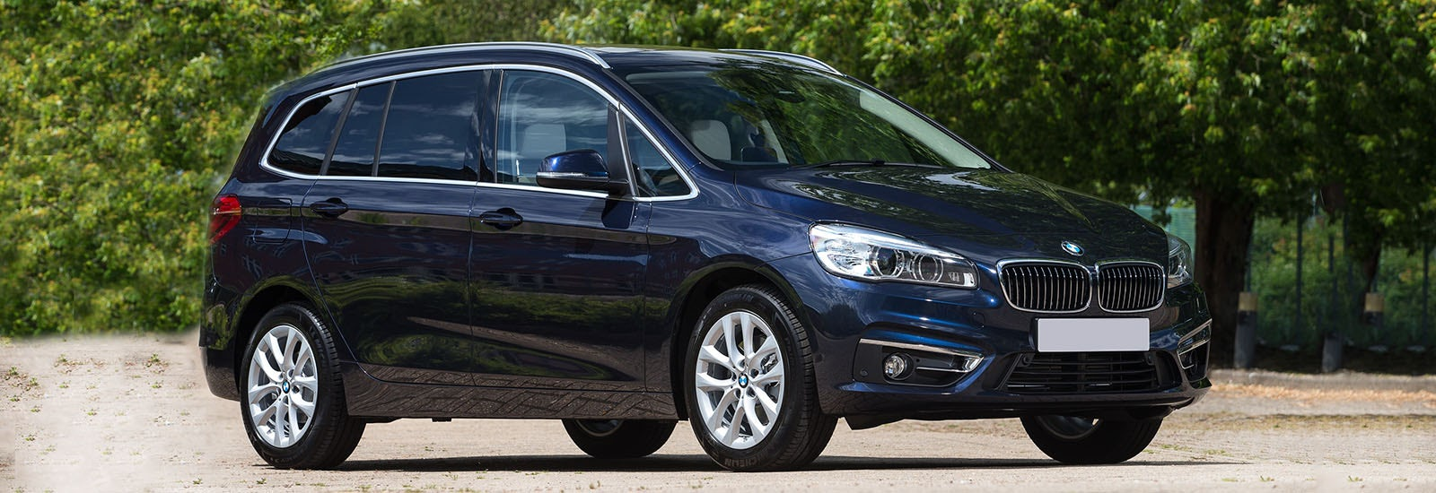 The most efficient 7 seater family cars on sale  carwow