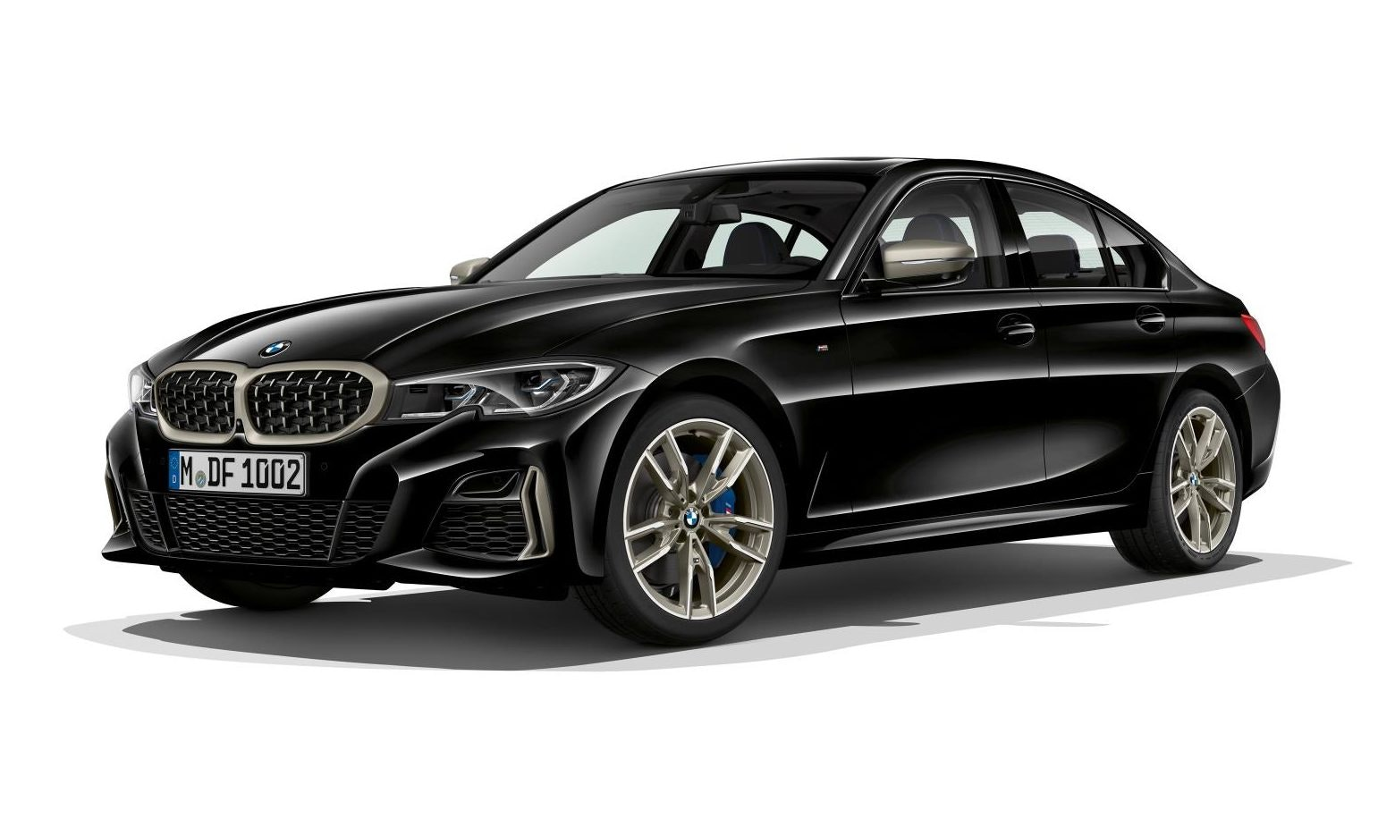 Bmw M340i Price Specs And Release Date Carwow