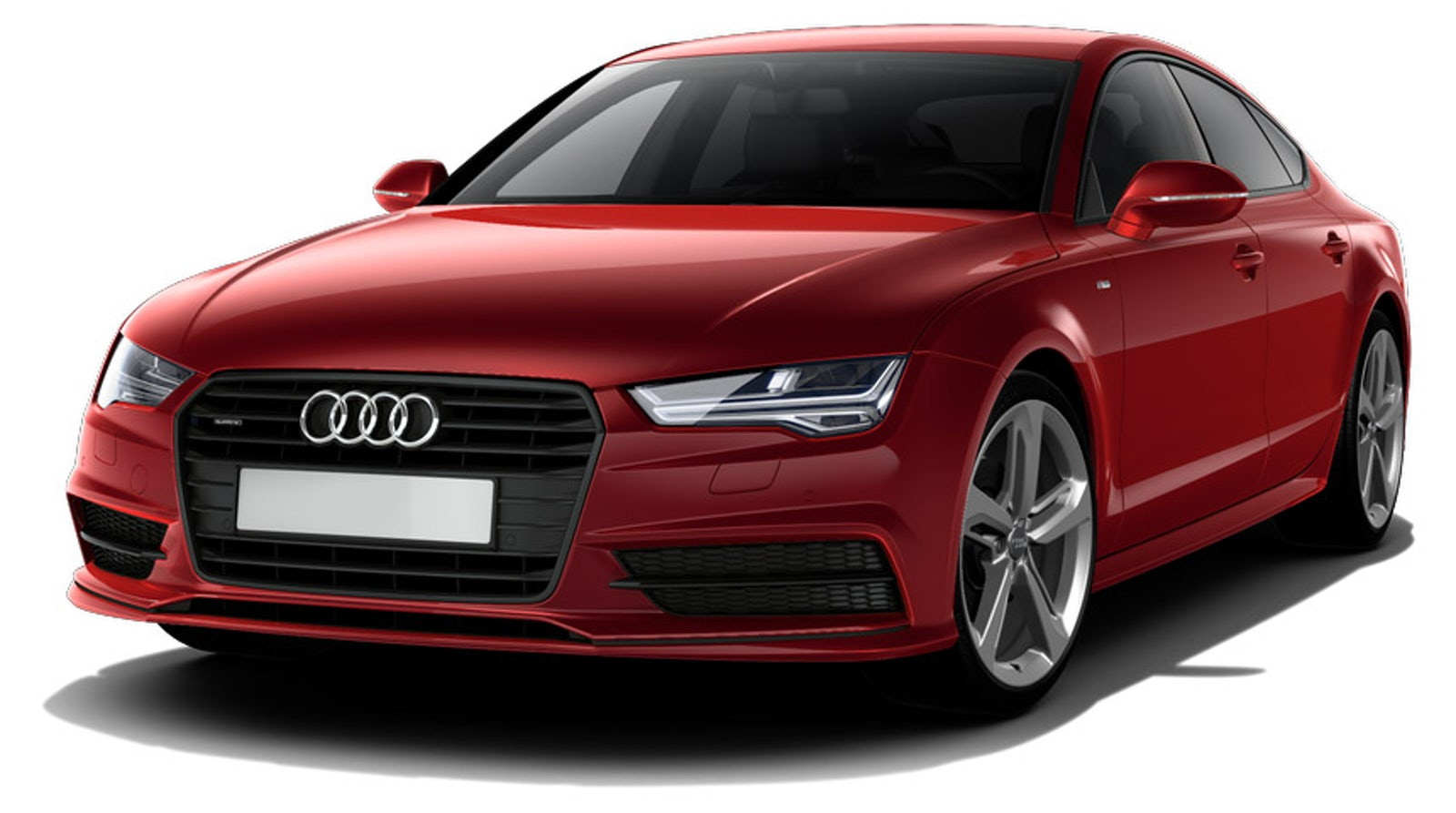 What colour car not to buy - This Strong Jewel Red Is Ideal If You Want A Colourful Car With A Hint Of Subtlety It May Not Be To Everyone S Taste But Red Cars Still Tend To Sell Well