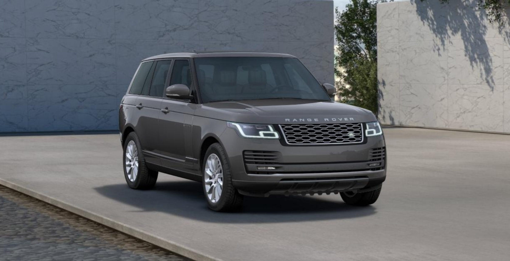 Details about  /Firenze Rosso LRC868 Land Range Rover Vernice per Ritocchi Penna Discovery Sport