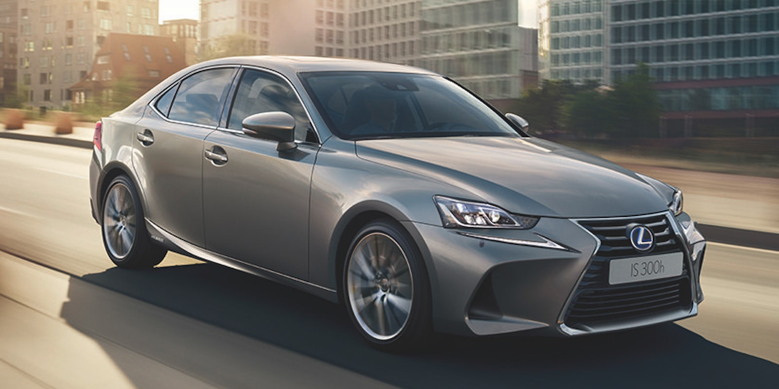 100 lexus is 250 2017 black used 2015 lexus rc 350 for sale pricing u0026 features. Black Bedroom Furniture Sets. Home Design Ideas