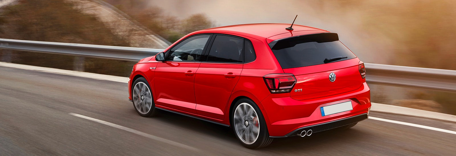 Volkswagen polo volkswagen car from united kingdom - 2018 Vw Polo Gti Price And Release Date