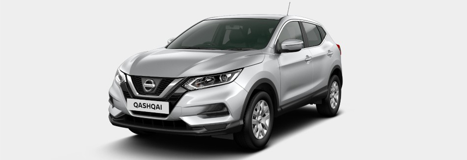 2018 nissan qashqai colours. interesting qashqai it looks smart on the qashqai and should hide road grime very well itu0027s a  rather nondescript colour so be easy to sell used market inside 2018 nissan qashqai colours carwow