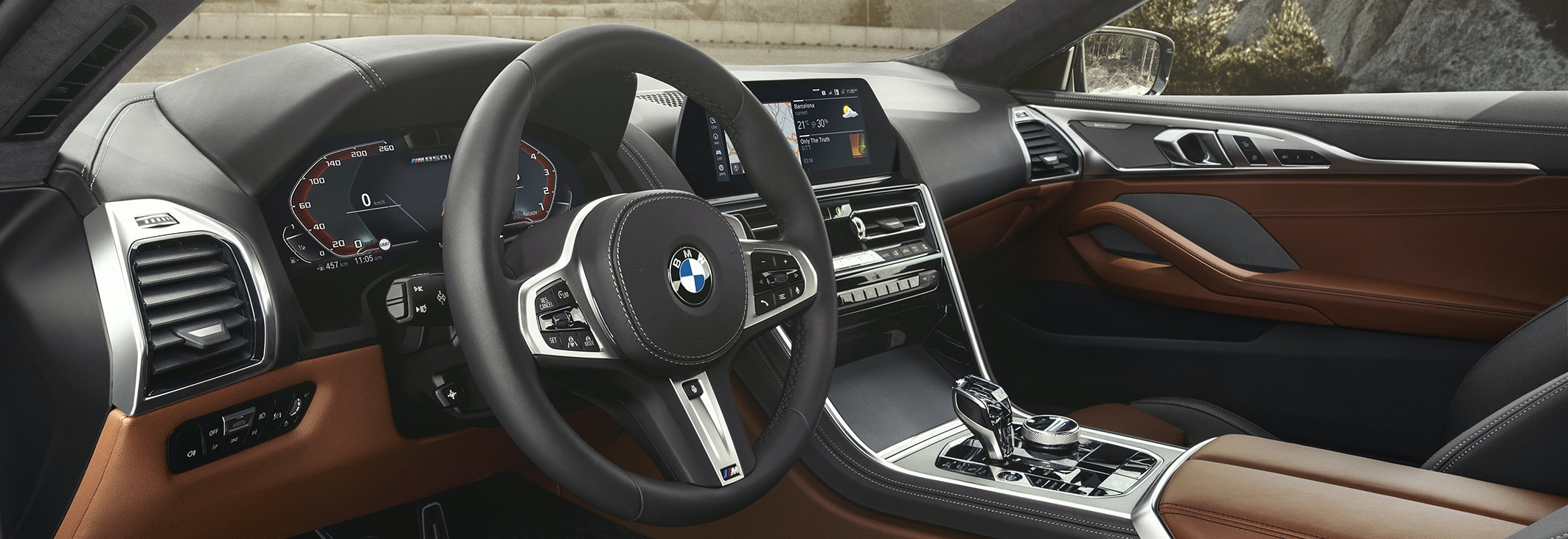 2018 Bmw 8 Series Price Specs And Release Date Carwow