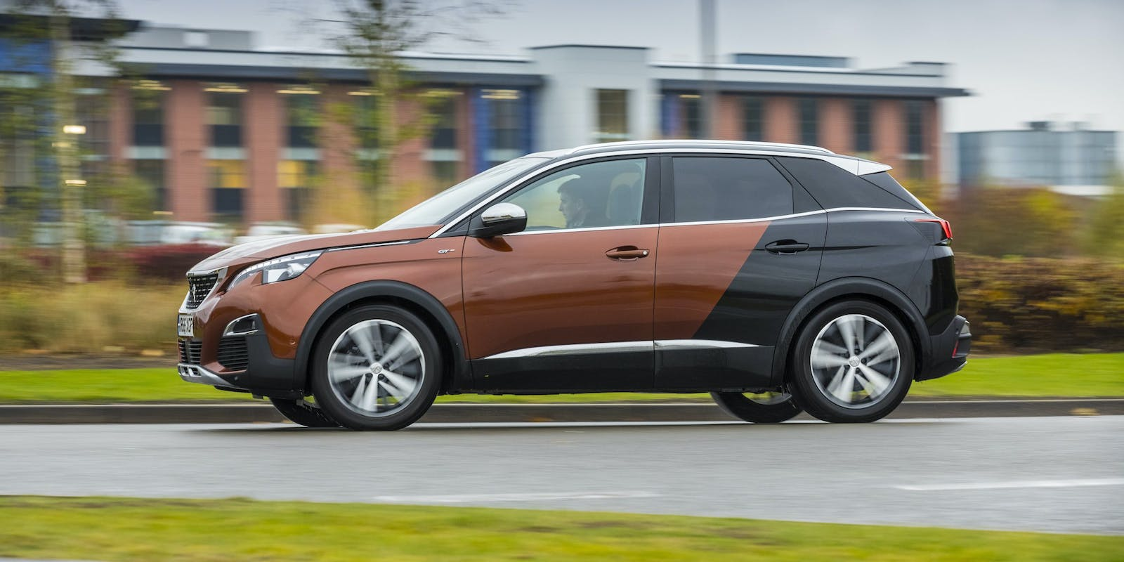 Cheap Peugeot 3008 Deals Metrostyle Coupons 40 Off 207 Towbar Wiring On Download Wirning Diagrams
