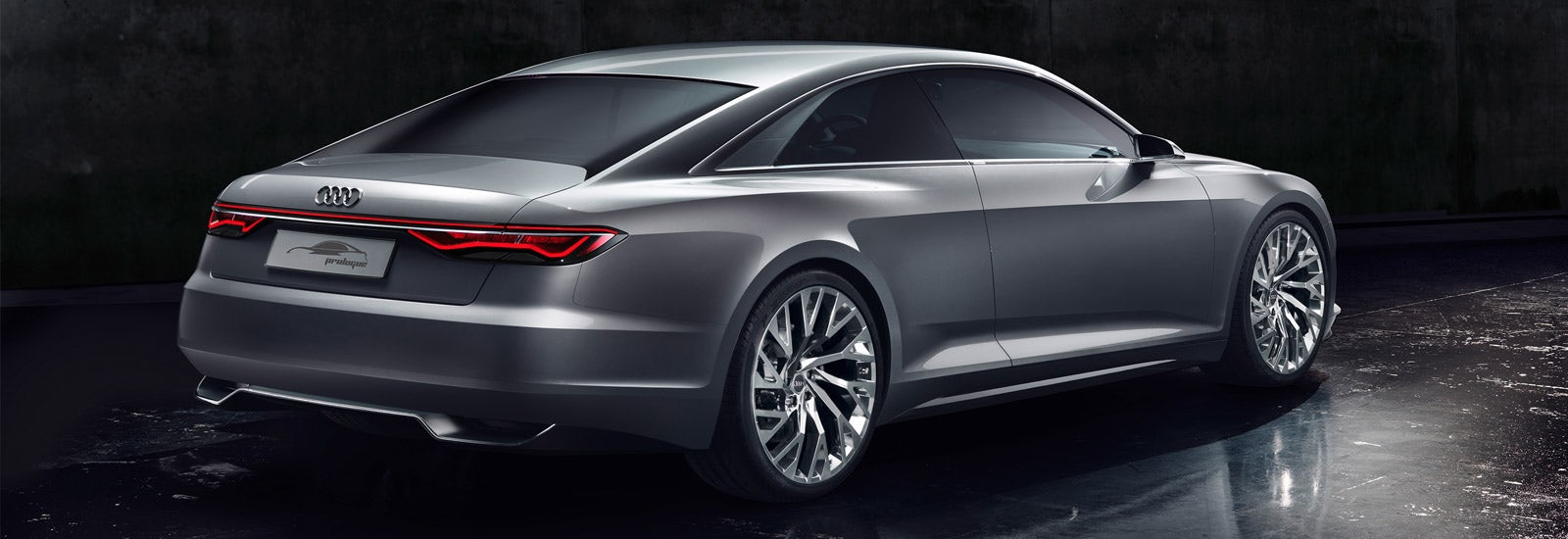 2019 Audi A6 price, specs and release date | carwow