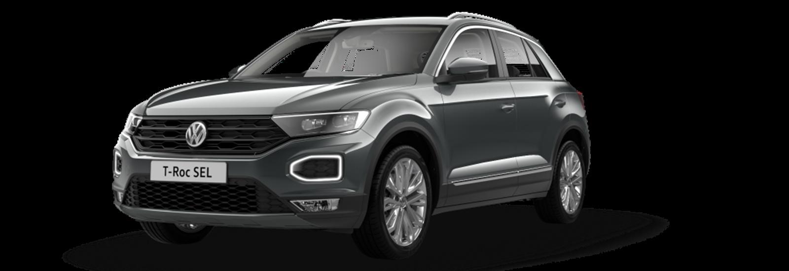 Suv Car Wash 2018 Dodge Reviews