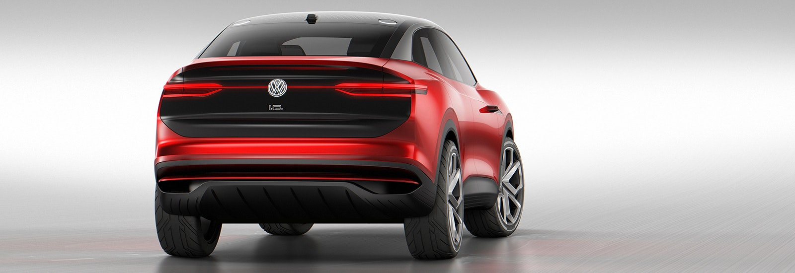 2020 Vw Id Crozz Price Specs And Release Date Carwow