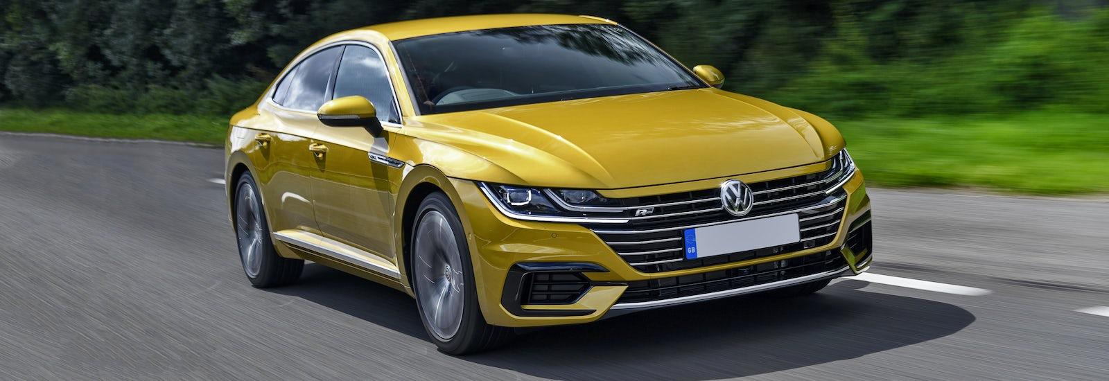Best New Car Deals For  Per Month