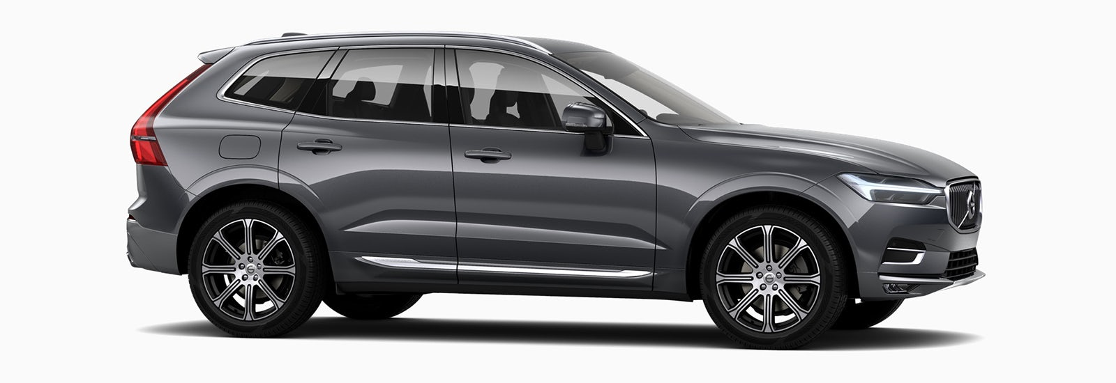 Color magic car polish silver -  Cleaning Than Other Shades But It Lends The Volvo A Sleek And Polished Look The Colour Is Available On All Three Trim Levels And Prospective Buyers