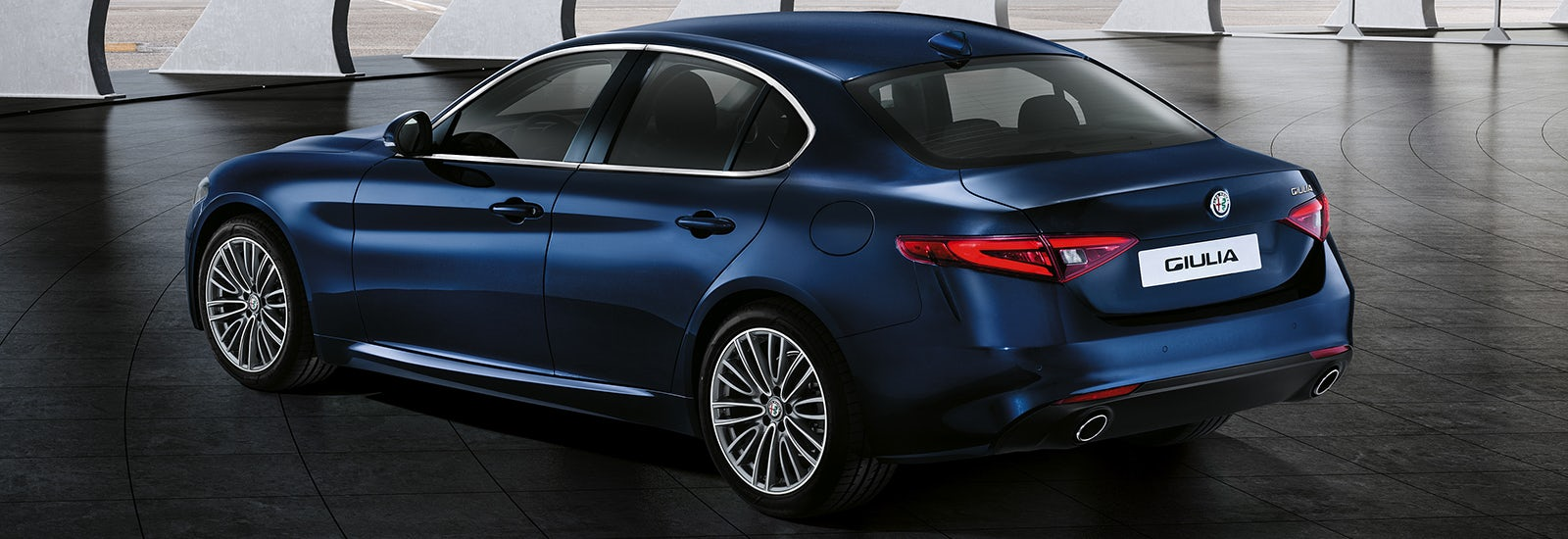 2019 alfa romeo giulia coupe gtv price, specs and release date | carwow