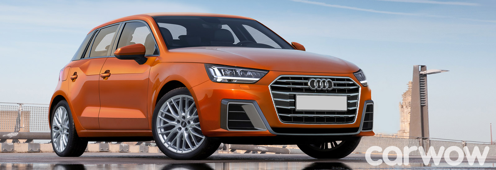 2018 audi hatchback. exellent audi our render shows what the new a1 could look like and 2018 audi hatchback