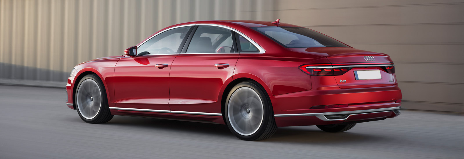 2018 audi 8 price.  audi audi a8 driving and engines and 2018 audi 8 price