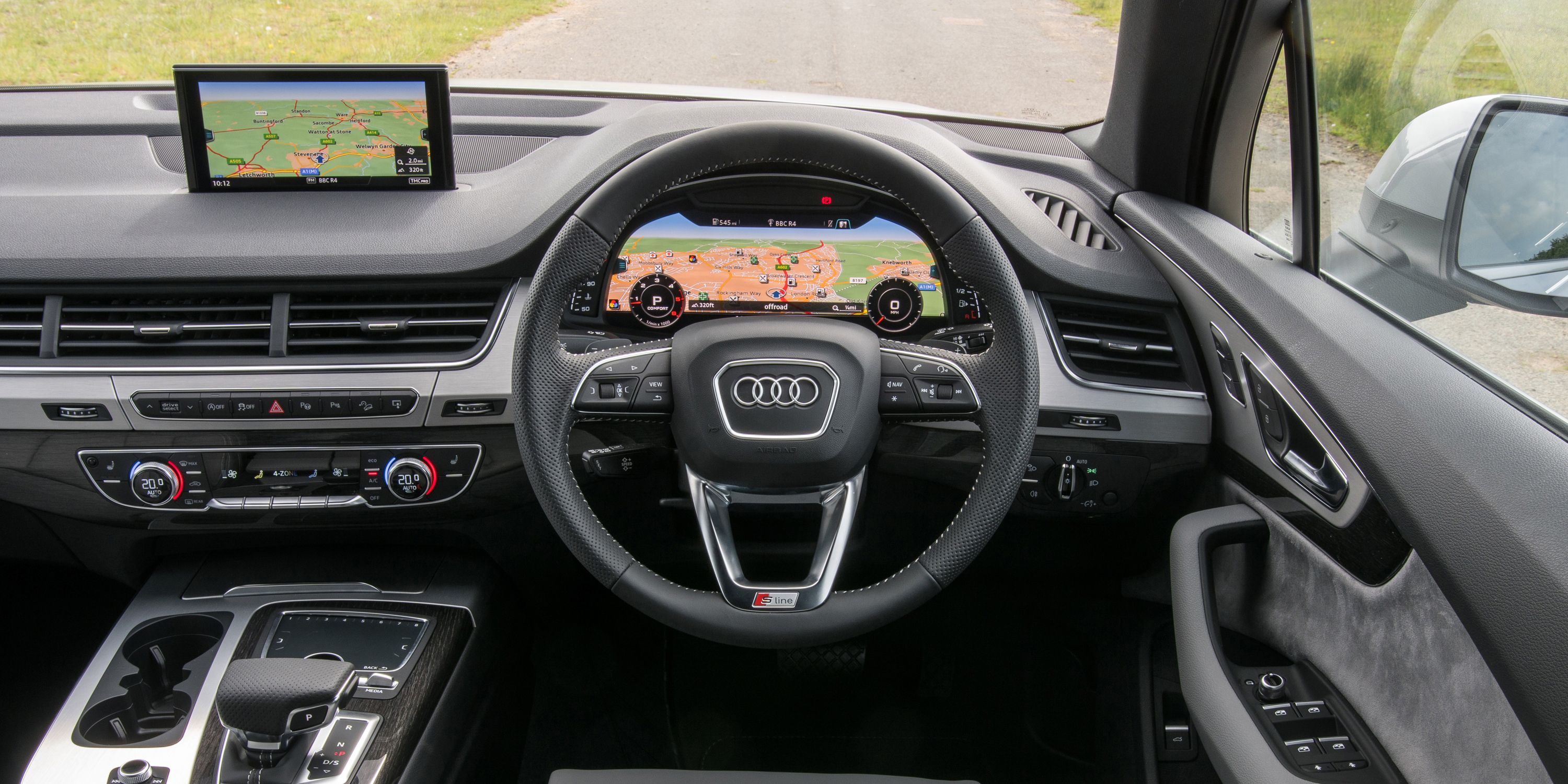 Image Result For Audi A Gearbox