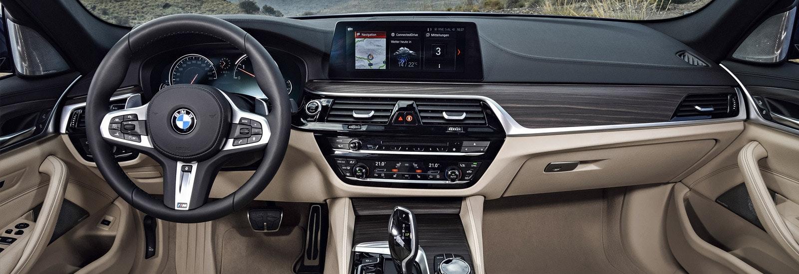 Brz Sti 2018 Price >> 2018 Gmc Interior - New Car Release Date and Review 2018 | Amanda Felicia