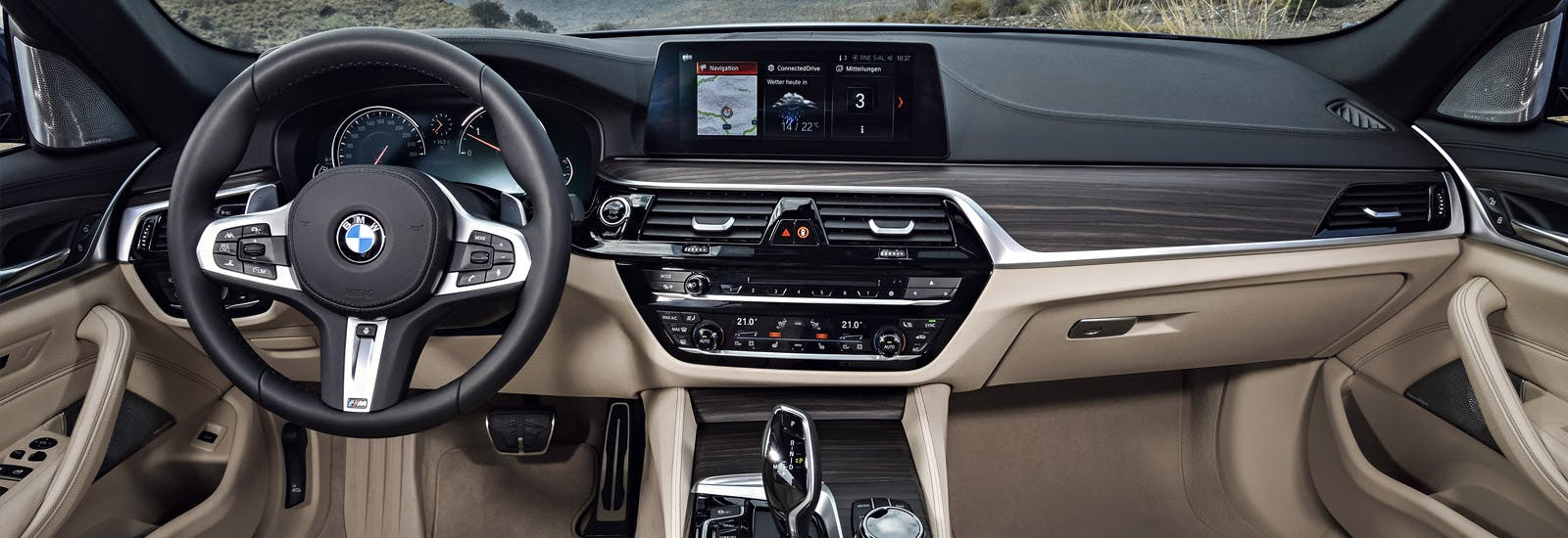 2018 gmc interior new car release date and review 2018 amanda felicia. Black Bedroom Furniture Sets. Home Design Ideas