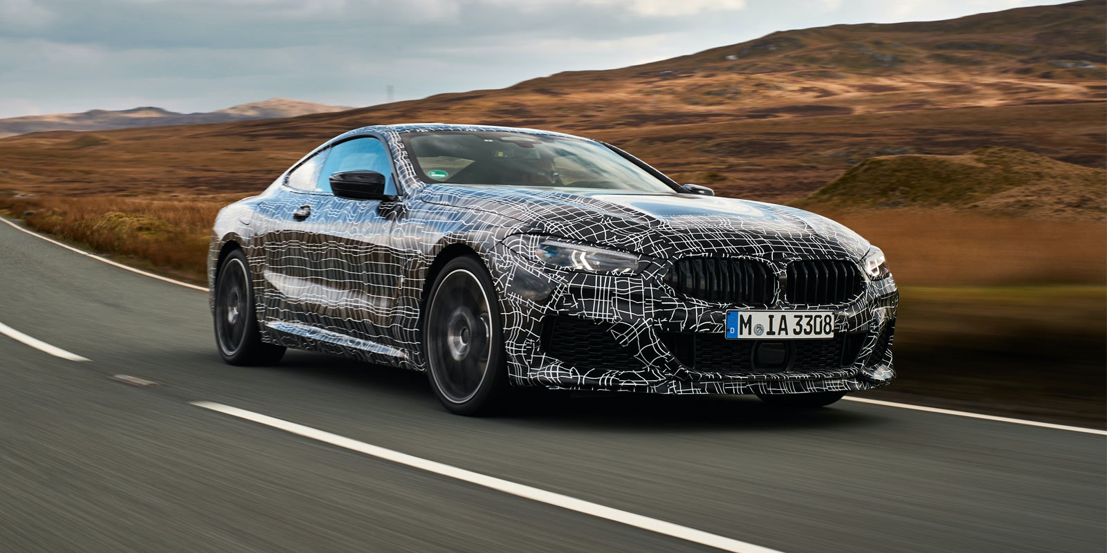 Bmw 8 series prototype front driving lead 1.jpg?ixlib=rb 1.1
