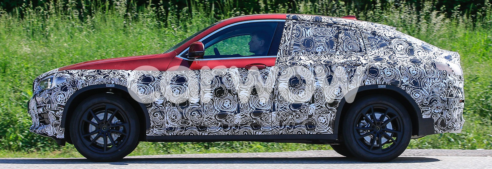 New bmw 8 series price specs release date carwow - 2018 Bmw X4 Engines