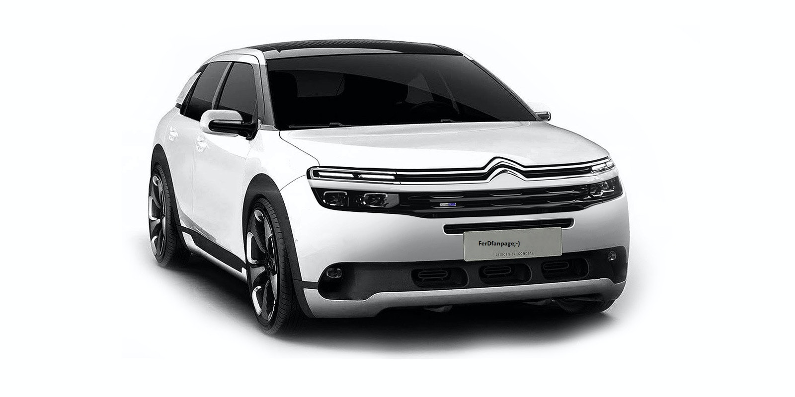 2018 Citroen C4 Price Specs And Release Date Carwow
