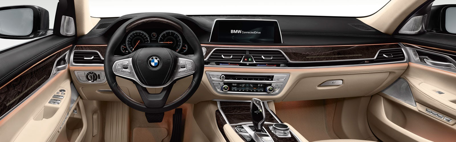 2018 bmw x7 price specs and release date carwow. Black Bedroom Furniture Sets. Home Design Ideas