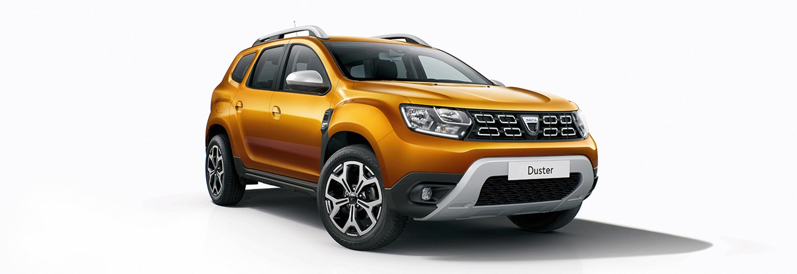 2018 dacia duster renault duster uk release date in autos post. Black Bedroom Furniture Sets. Home Design Ideas