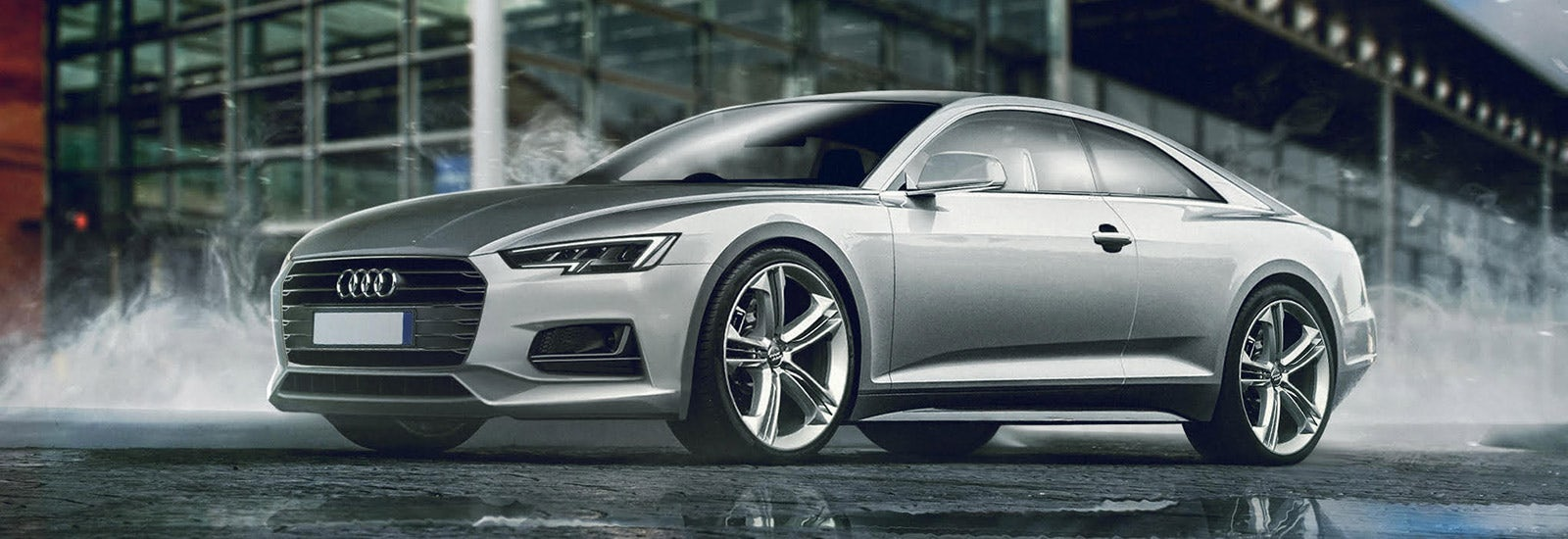 New Audi A Price Specs And Release Date Carwow - Audi a 9