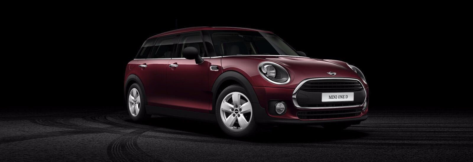 Mini Hatch 5 Door Convertible Amp Clubman Colours Guide Carwow