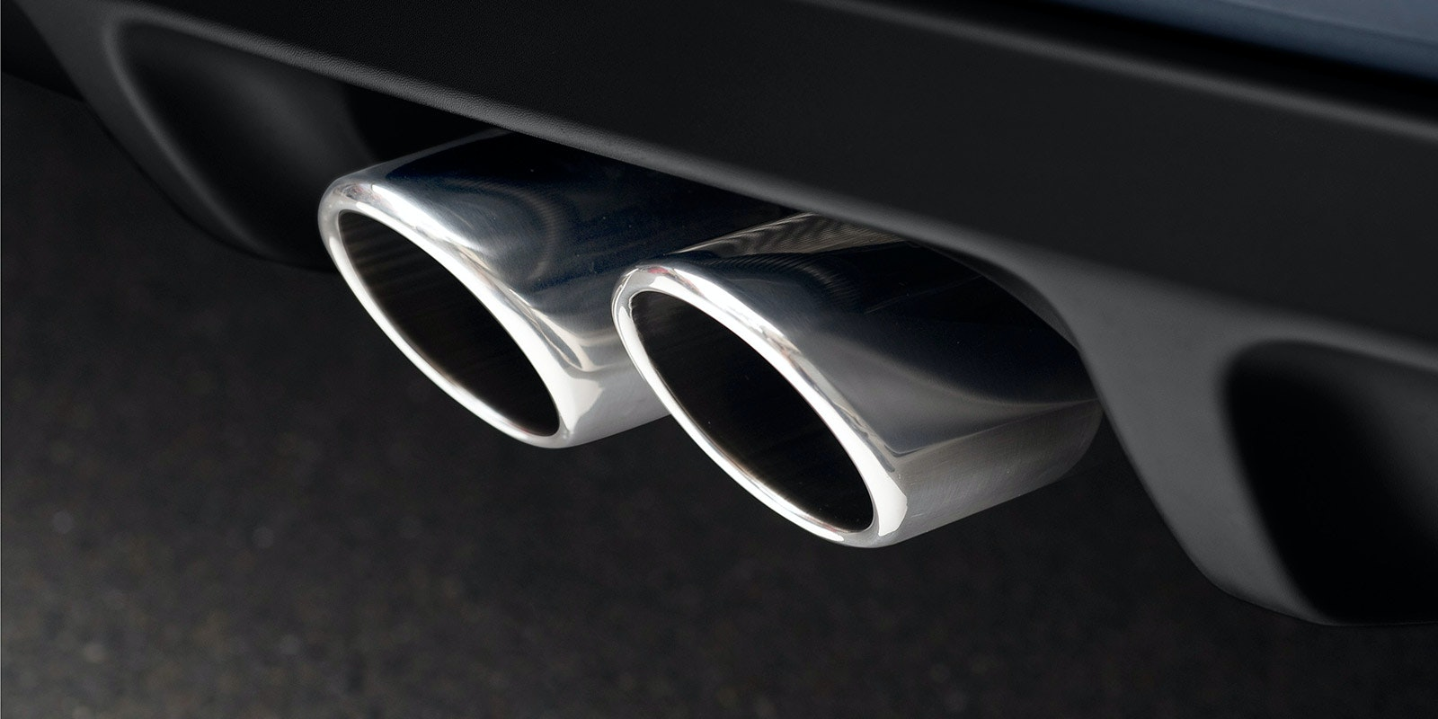 Exhaust pipes wltp rde lead 1.jpg?ixlib=rb 1.1