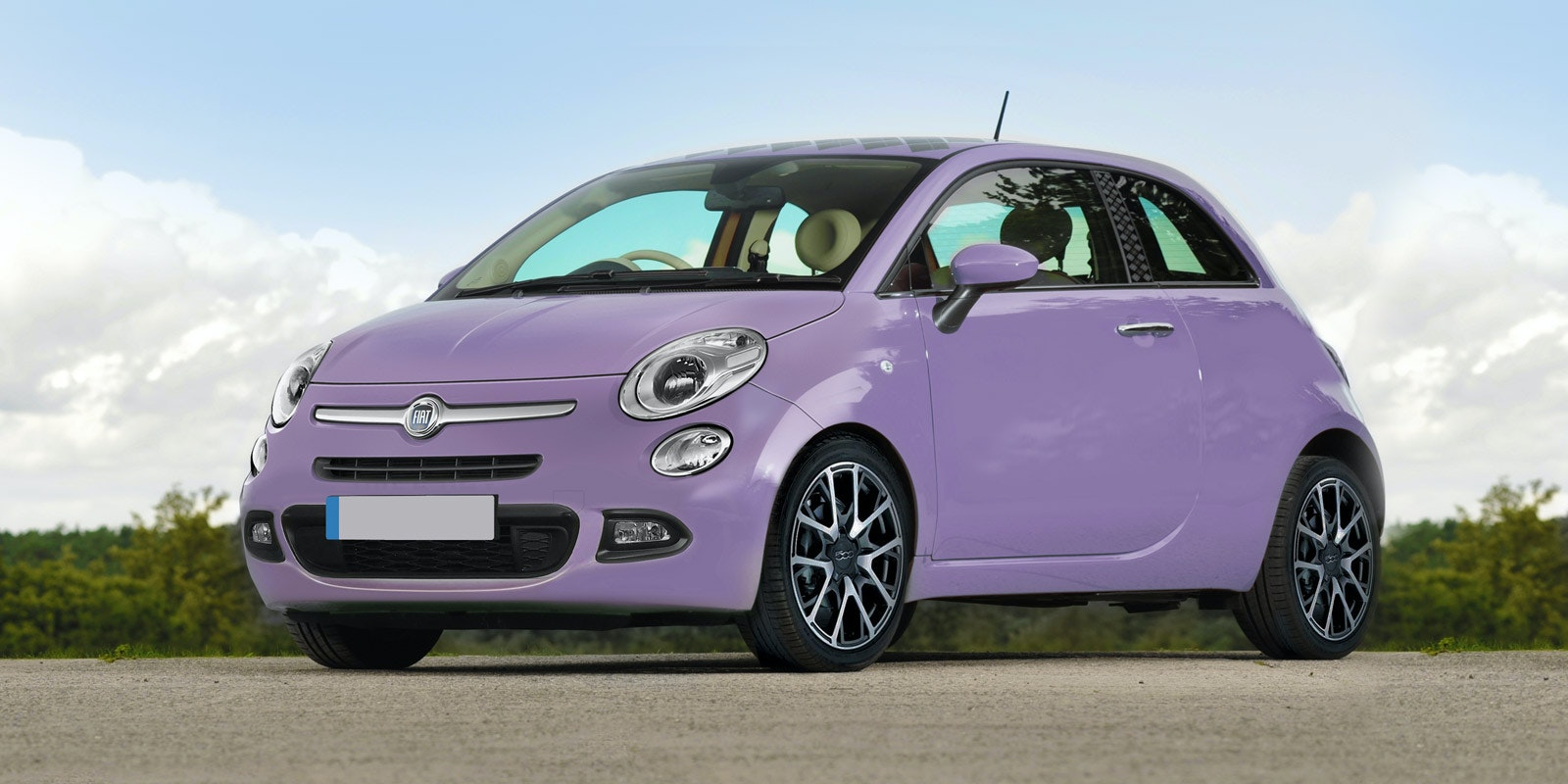 2019 Fiat 500 Price Specs And Release Date Carwow