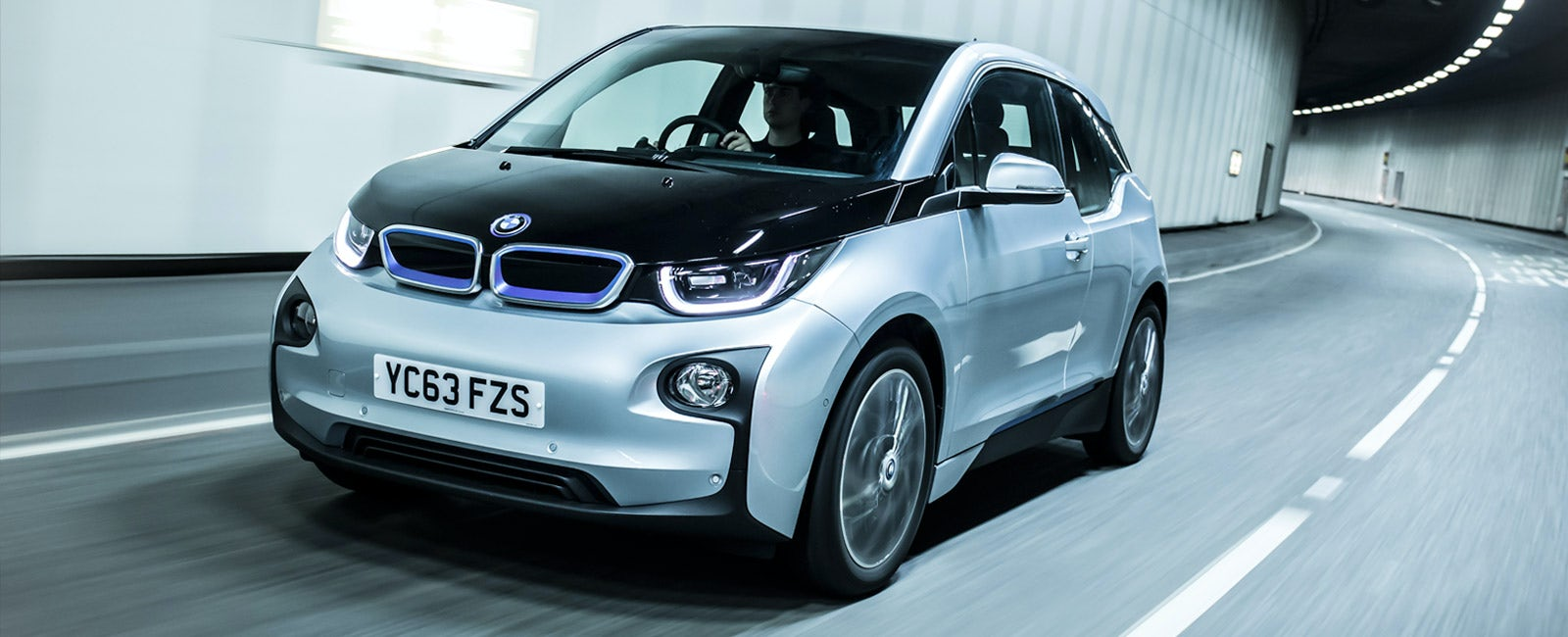 Bmw s first mass produced electric vehicle the i3 is available with a range extending petrol engine the small two cylinder motorcycle derived unit has