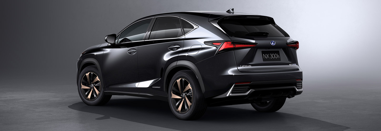 2018 lexus model release. perfect lexus 2018 lexus nx facelift price and release date with lexus model