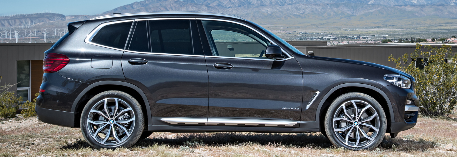 new bmw 2018. modren new 2018 bmw x3 driving and engines in new bmw