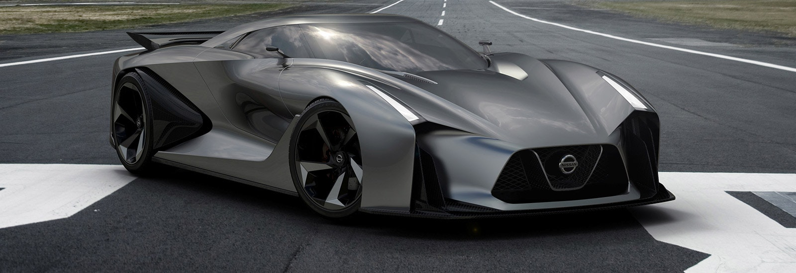R36 Gtr Price >> New Nissan Gt R R36 Skyline Price Specs And Release Date Carwow