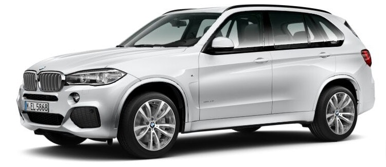 pearl silver tends only to be available for the largest cars in the bmw range in the flesh it has less of the glossy effect that most modern paints have