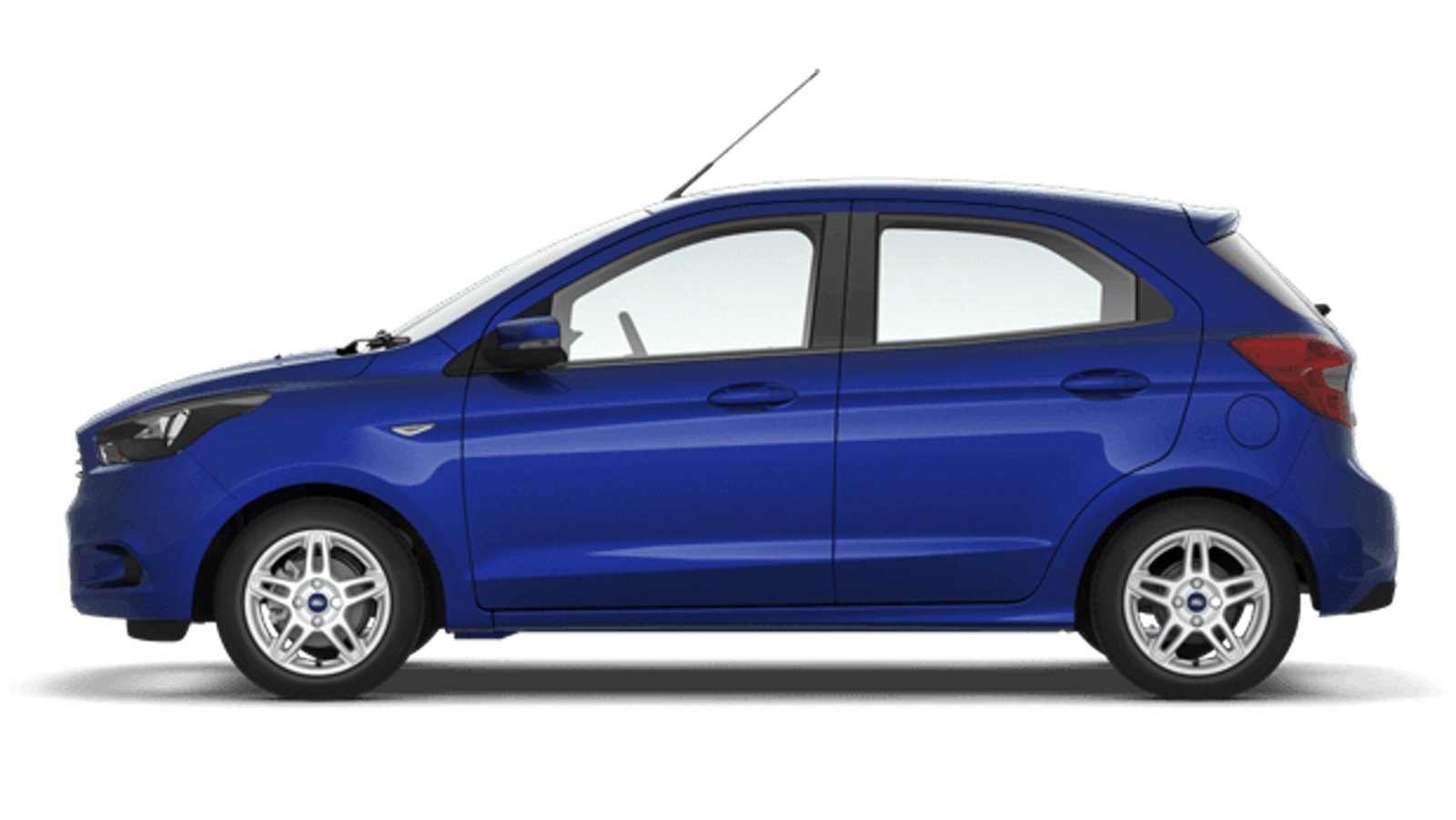 Ford Ka Plus Colours Guide And Prices Carwow 2014 Paint Color Chart Metallic