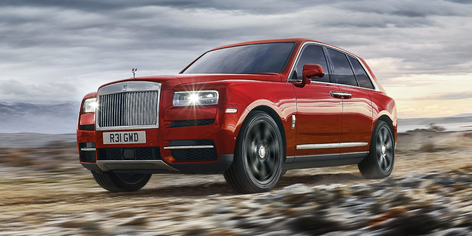Rolls royce cullinan red front driving lead 1.jpg?ixlib=rb 1.1